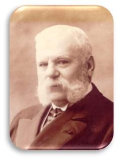 Jules Gravereaux