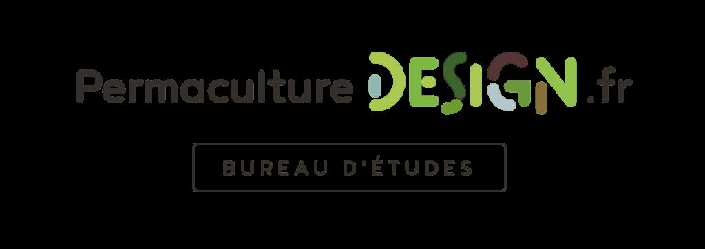 logo Permaculture Design