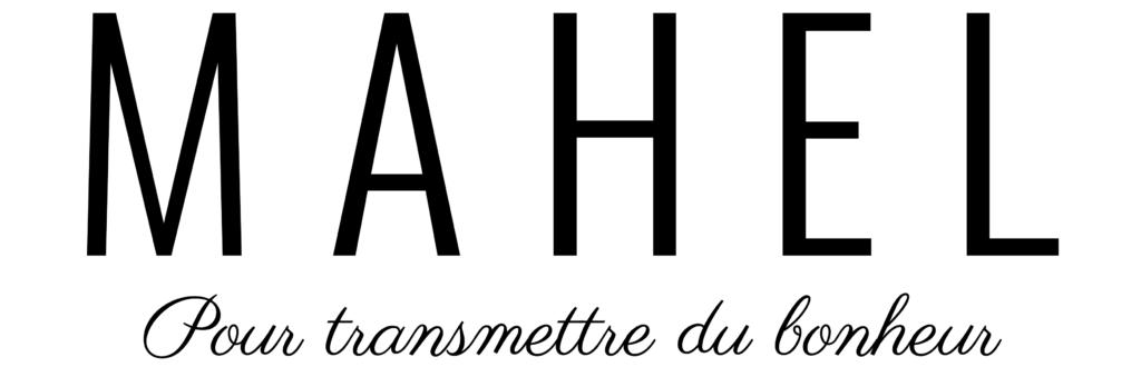 MAHEL_logo
