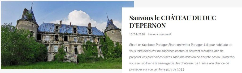 article carnet-dhistoire