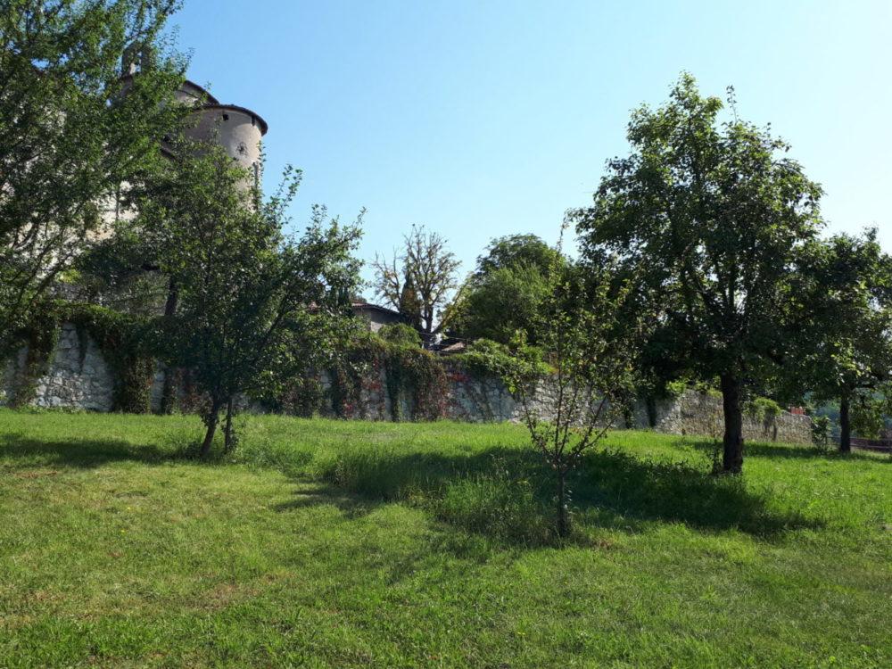 St-Lizier