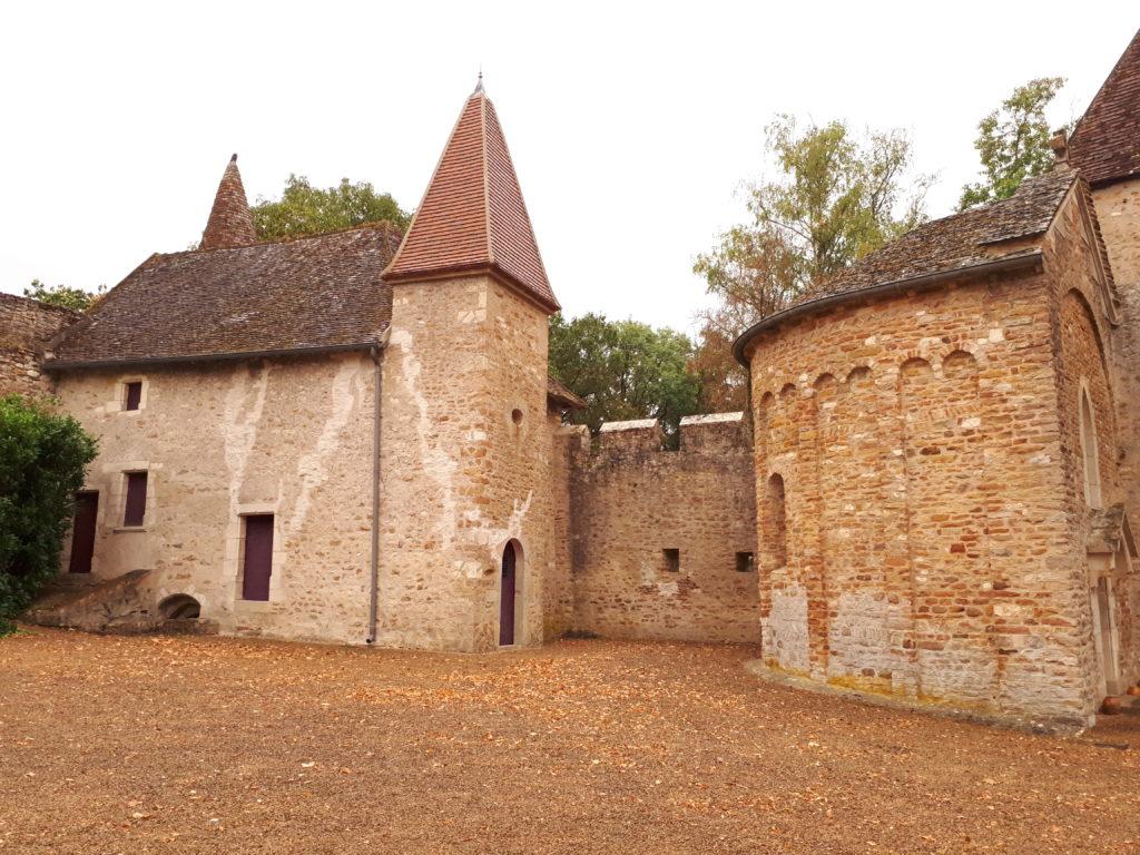 La-chapelle-de-Bragny