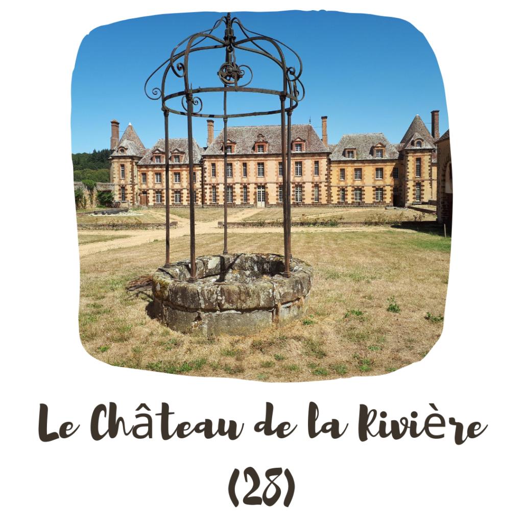 le-chateau-de-la-riviere