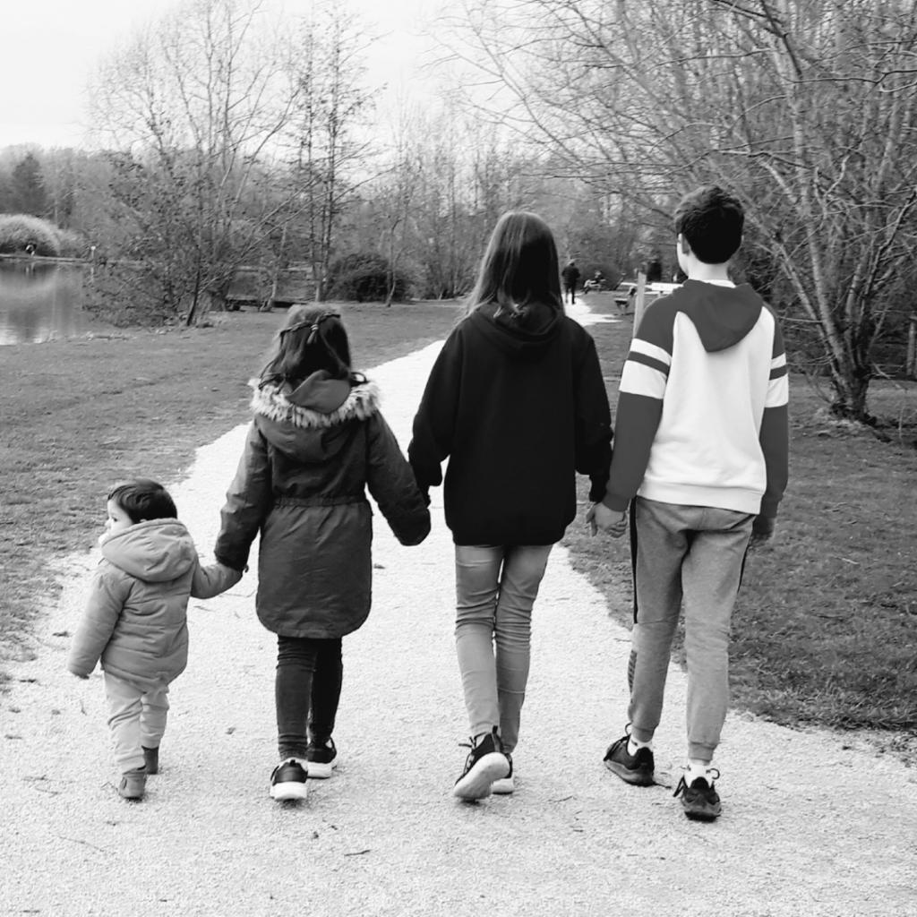 ma famille écolabel européen