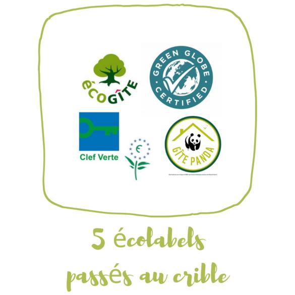 écolabel_tourisme durable