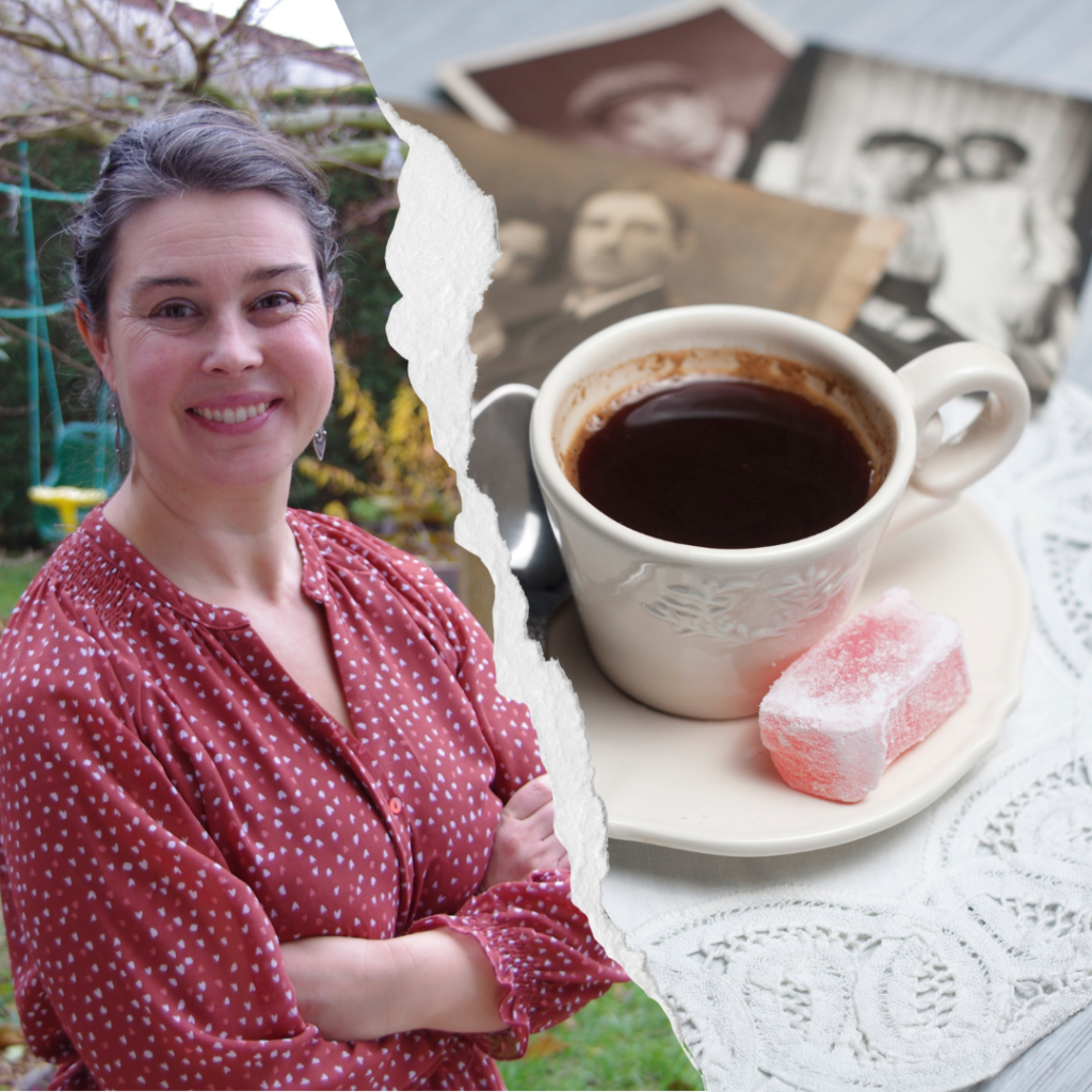 Céline MAROTTE Contact Ecolabel euro